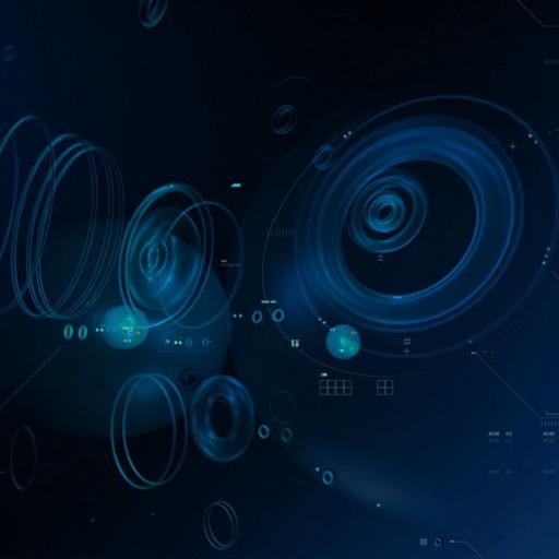 Conception et développement Web, Quel est l'avenir  ?