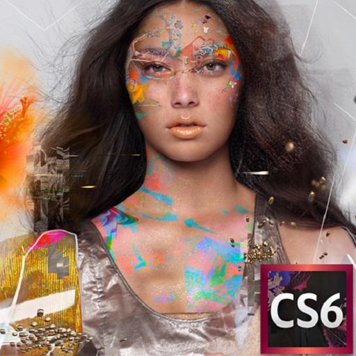 Adobe CS6 : un nouveau pas vers le HTML5